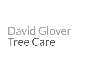 David Glover Tree Care