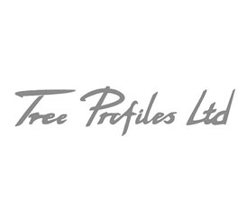 Tree Profiles Ltd