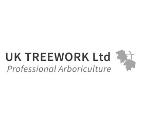 UK Tree Work